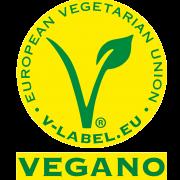 vegano_transparent